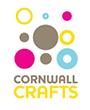 cornwallcrafts